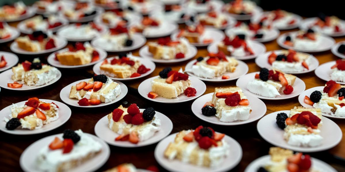0177 Shortcakes